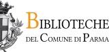 biblio-logo-hd